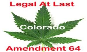 Colorado_Legalizes_Recreational_Marijuana_and_Industrial_Hemp