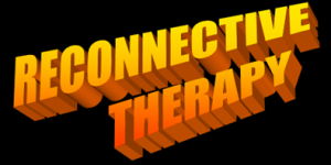 ReconnectiveTherapy