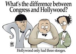 congresscartoon