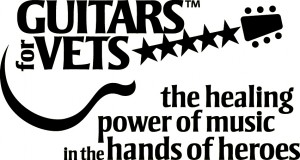 guitars-for-vets-logo-300x160