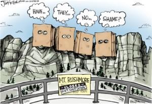 government-shutdown-cartoon-heller1-495x341