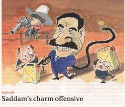 SaddamCartoon1