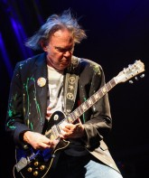 neil-young4