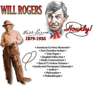 will_rogers2